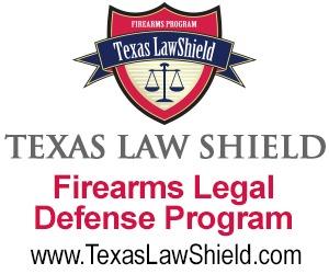 Texas gun laws 2016 age